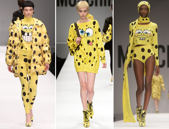 jeremy-scott-moschino-2014-1