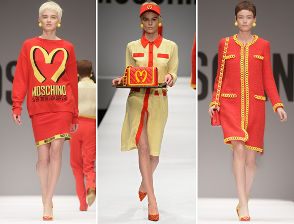 jeremy-scott-moschino-2014-2